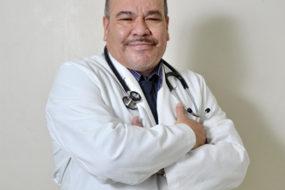 Felix Nunura, MBBS, FACC