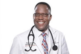 Nche Zama, MD, PhD