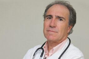 Gustavo Knop, MD, FRCS